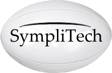 Symplitech_Rugby_Ball